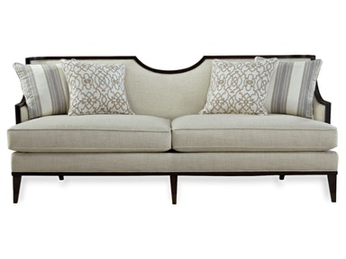 ART Furniture Sofa 161501-5336AA