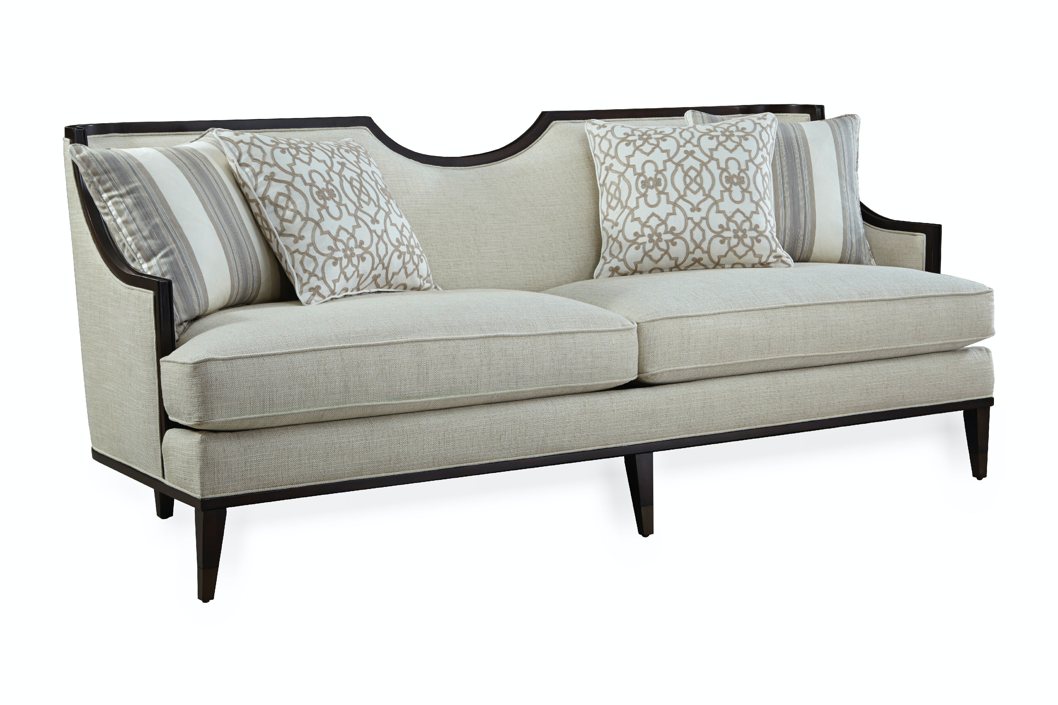 ART Furniture Sofa 161501 5336AA