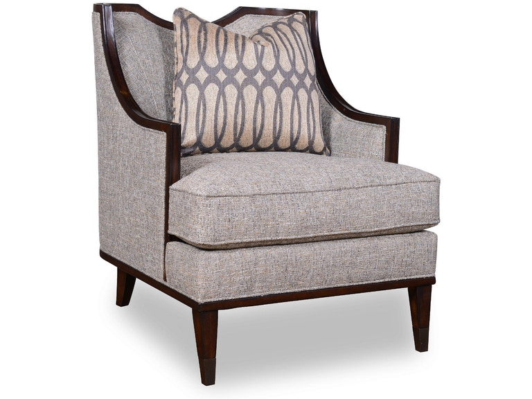 ART Furniture Matching Chair to the Sofa 161523-5036AA