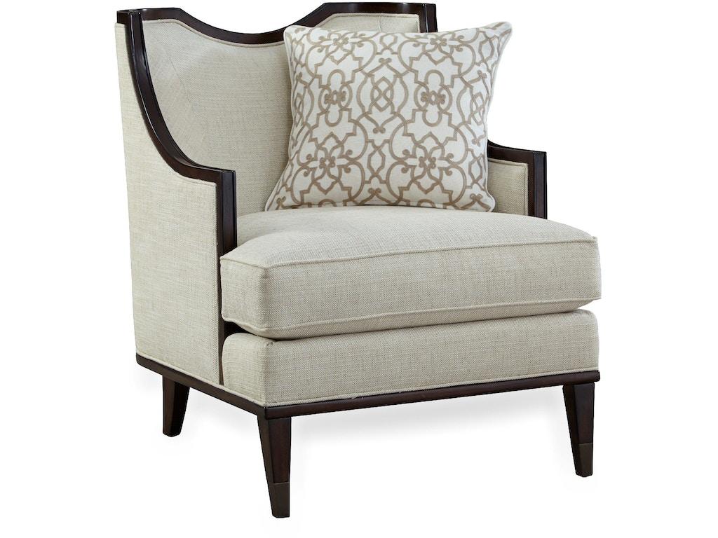 Art Furniture Living Room Matching Chair Four States Furniture Texarkana Tx Hope Ar