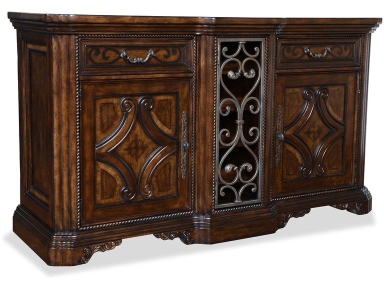 ART Furniture Buffet 209251 2304