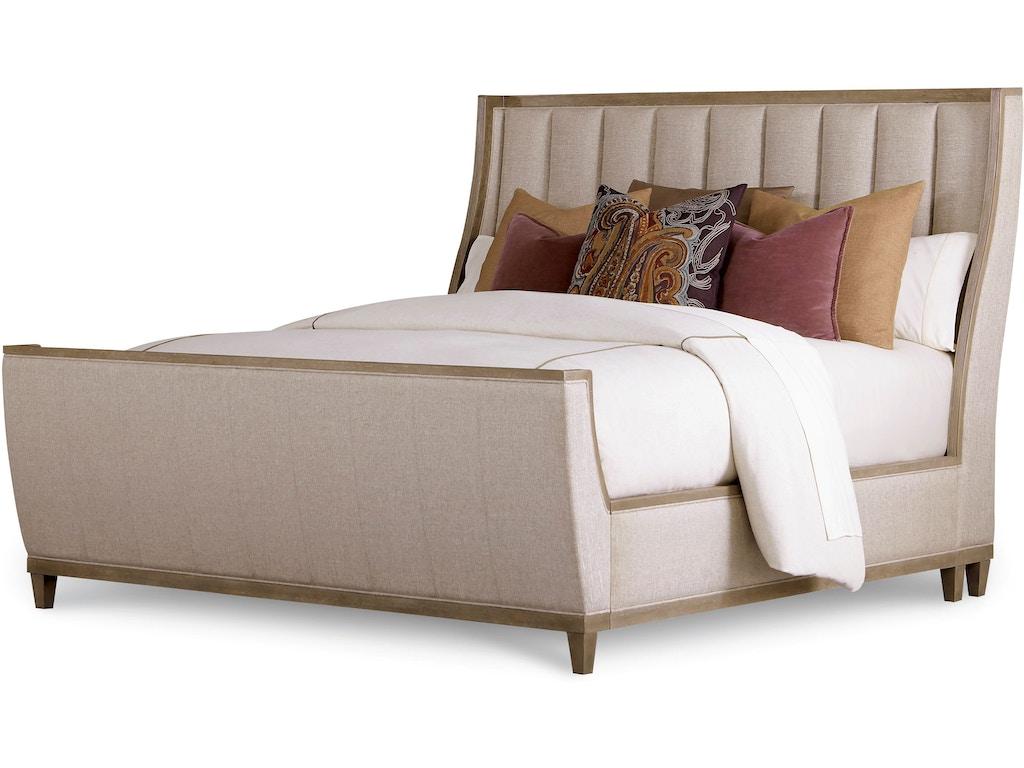 Bedroom 232145-2323 - Colorado Style Home Furnishings ...