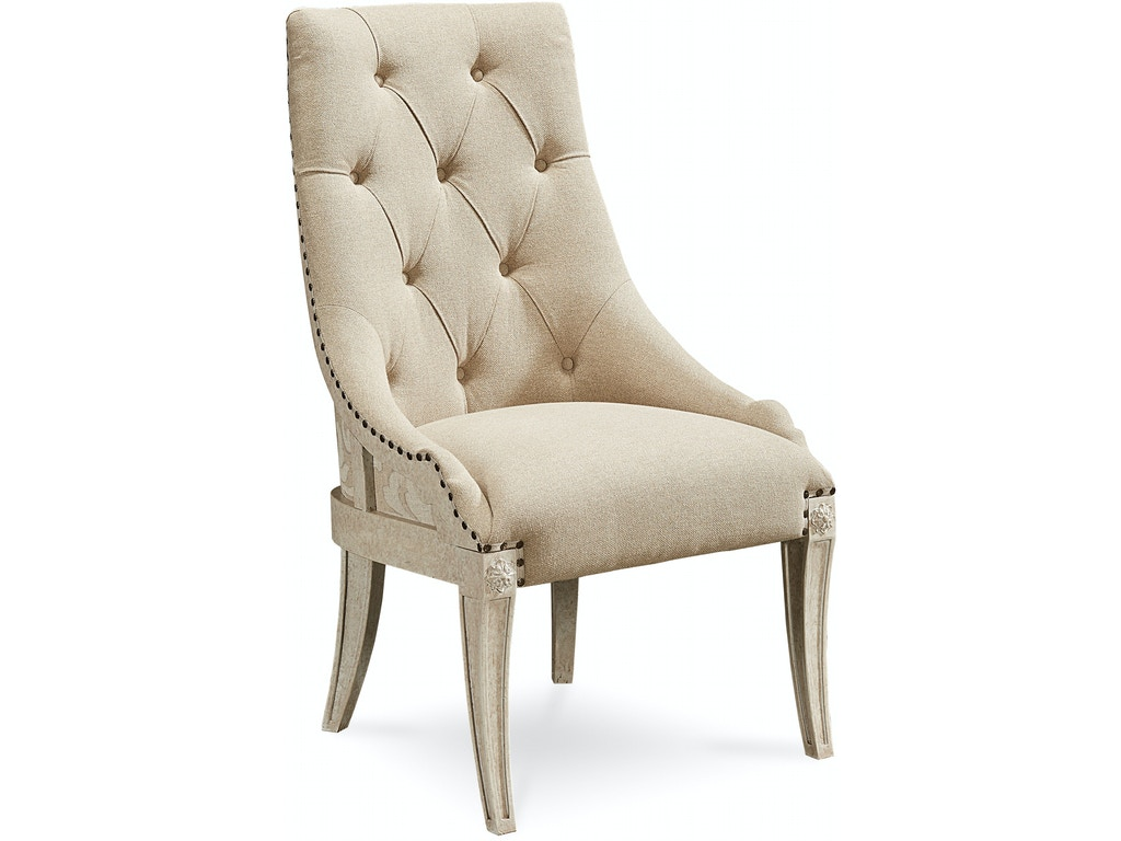 Dining Room Chairs - Carol House Furniture - Maryland Heights and ...