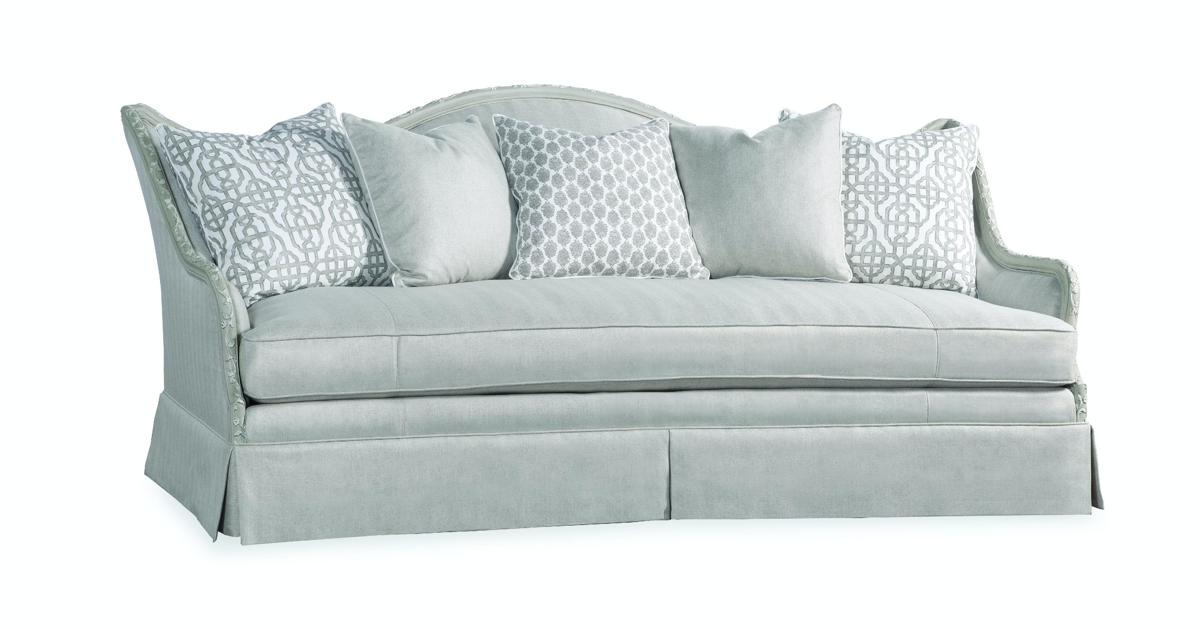 ART Furniture Sofa 513521 5011AA Part 63