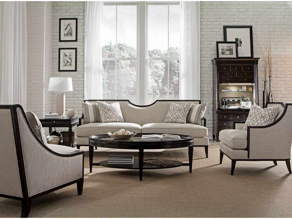 Art furniture living room matching chair 161523 5336aa for Q furniture beaumont texas