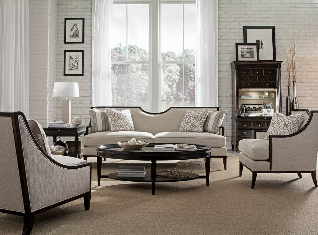ART Furniture Living Room Matching Chair 161523-5336AA