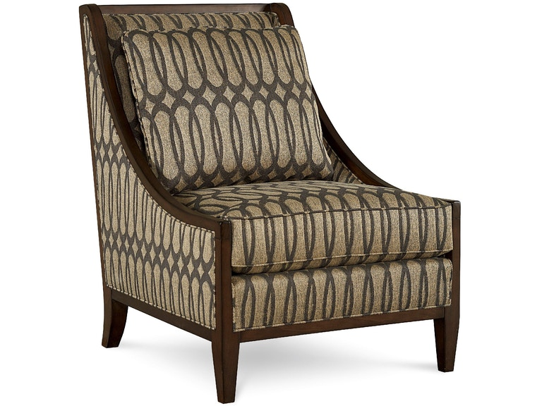ART Furniture Accent Chair 161503-5036AA