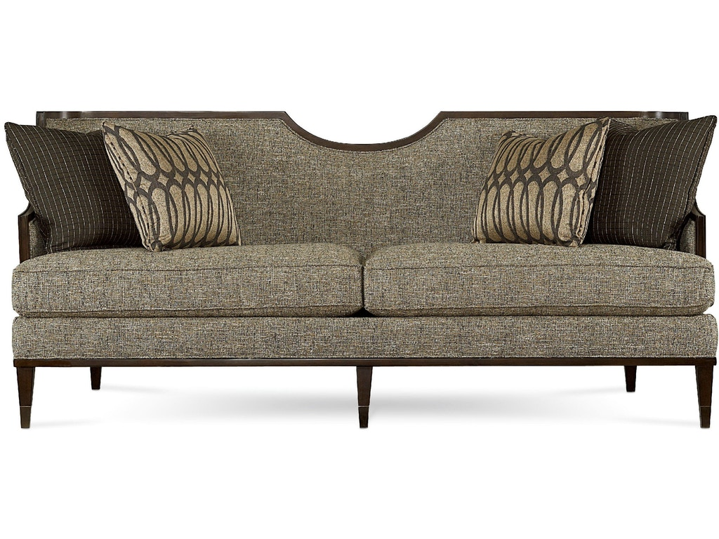 Art Furniture Living Room Sofa 161501 5036aa Mcarthur