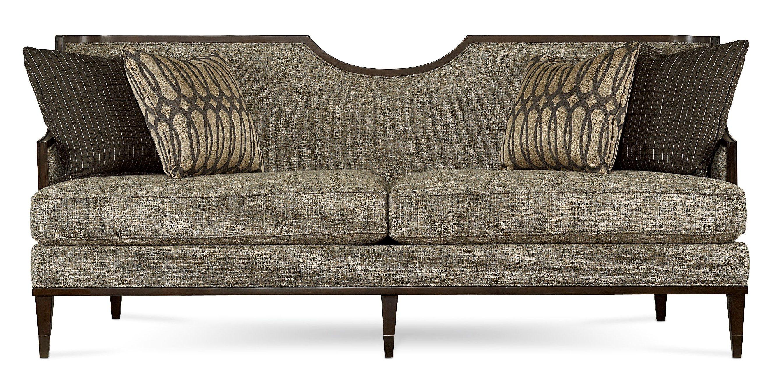 161501 5036AA. Sofa · Carol House Discount Price $1,347.00