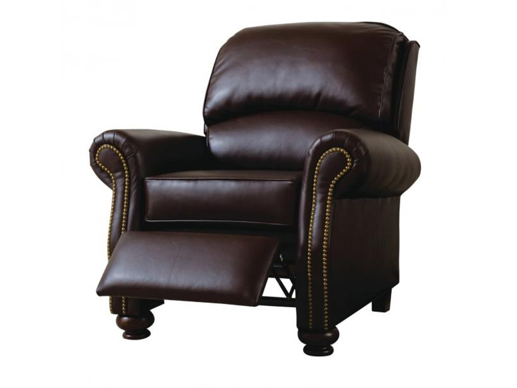 Hughes Furniture Living Room Reclining Chair 295rc Winner Furniture Louisville Owensboro