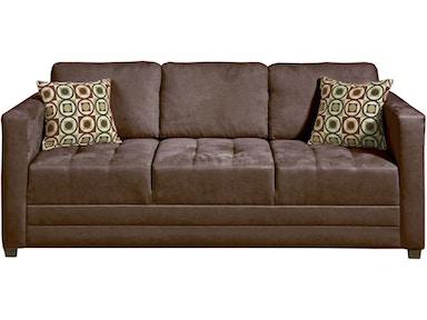 Living Room Sofas Grevior Furniture Franklin Nh