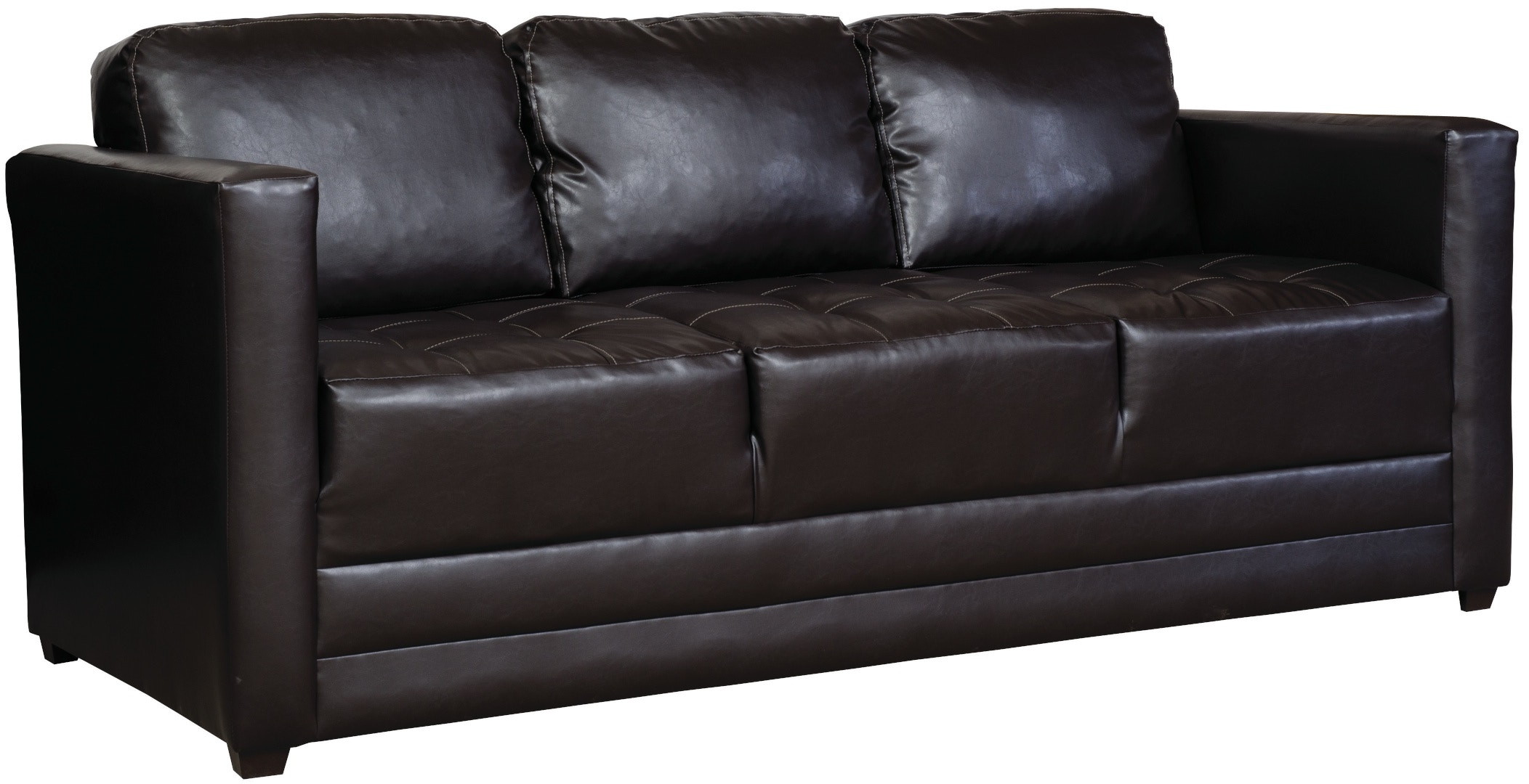 Hughes Furniture Living Room Sofa 1095s Carol House
