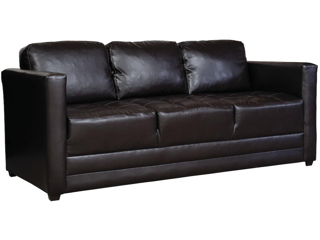 Hughes Furniture Living Room Sofa 1095s Arthur F Schultz