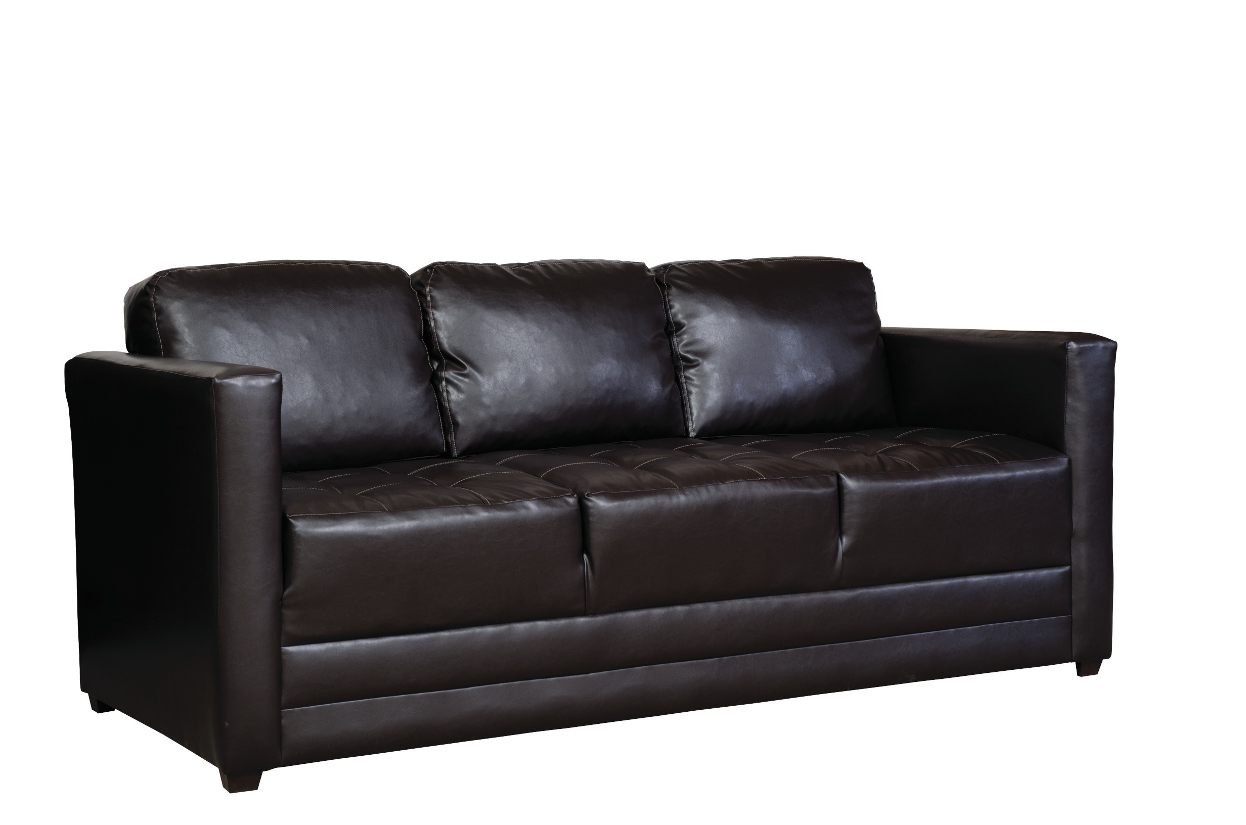 Hughes Furniture Sofa 1095S