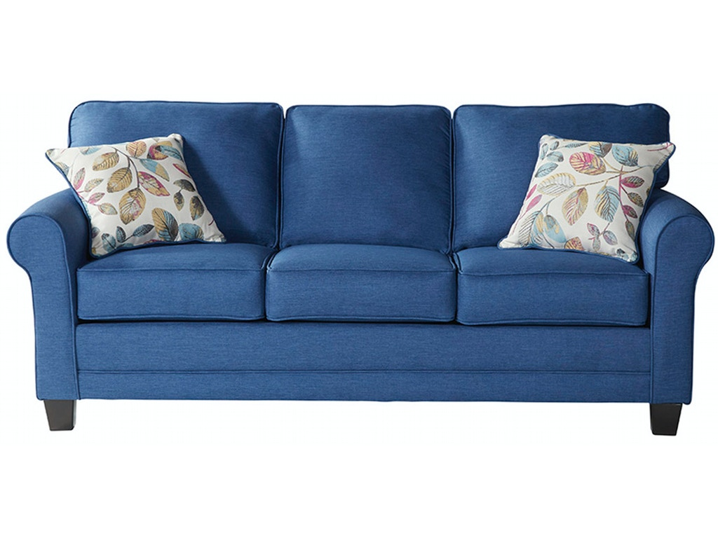 Hughes Furniture Living Room Sofa 3700s Carol House Furniture Maryland Heights And Valley