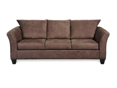 Hughes Furniture Sofa 1000S