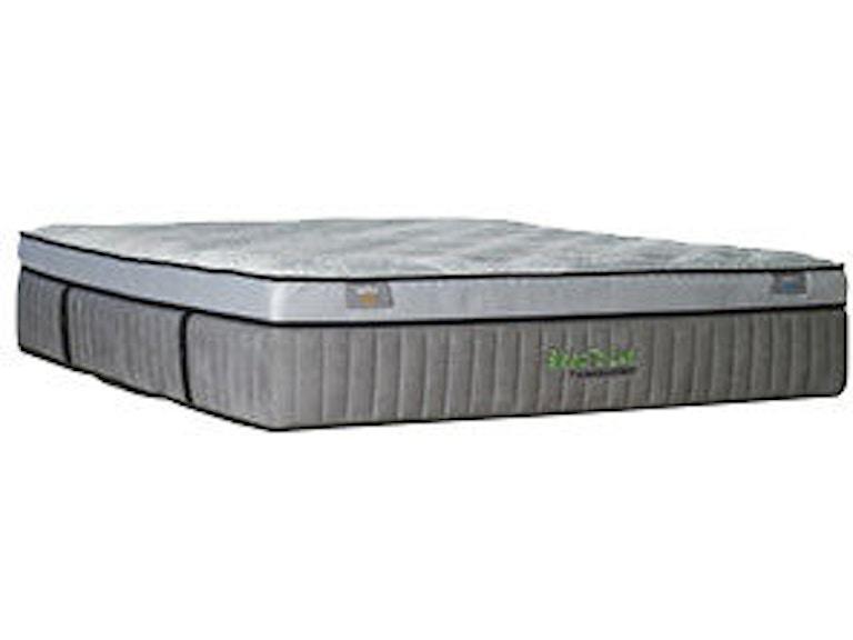 Kingsdown Mattresses Sleep To Live Comfort Smart