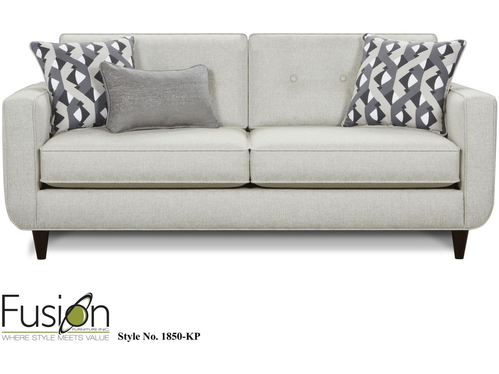 Fusion living room the 1850 kp grande linen factory direct furniture cleveland ms for Factory direct living room furniture