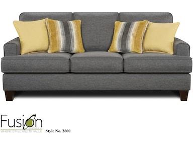 Living Room Sofas - FurnitureLand - Delmar, Delaware