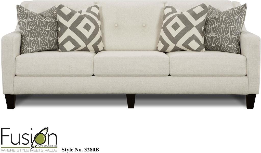 Cool Fusion Living Room Sofa 3280B Sugarshack Glacier Dewey Download Free Architecture Designs Intelgarnamadebymaigaardcom