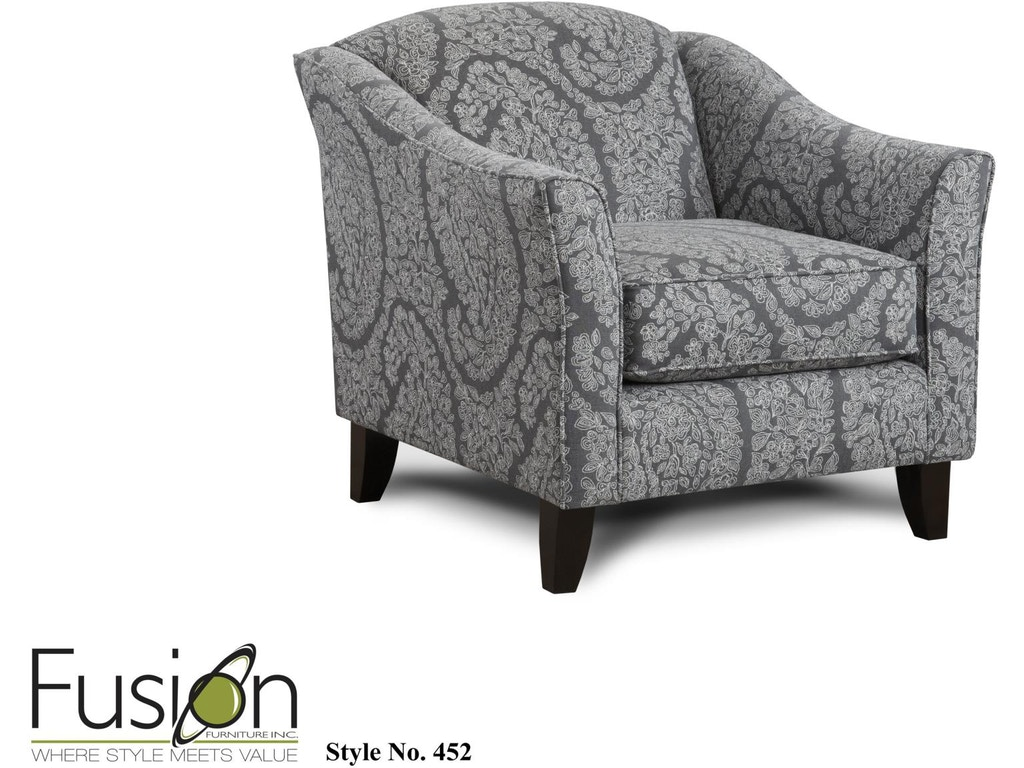 Fusion Living Room The 2310 Kp Chalet Platinum High