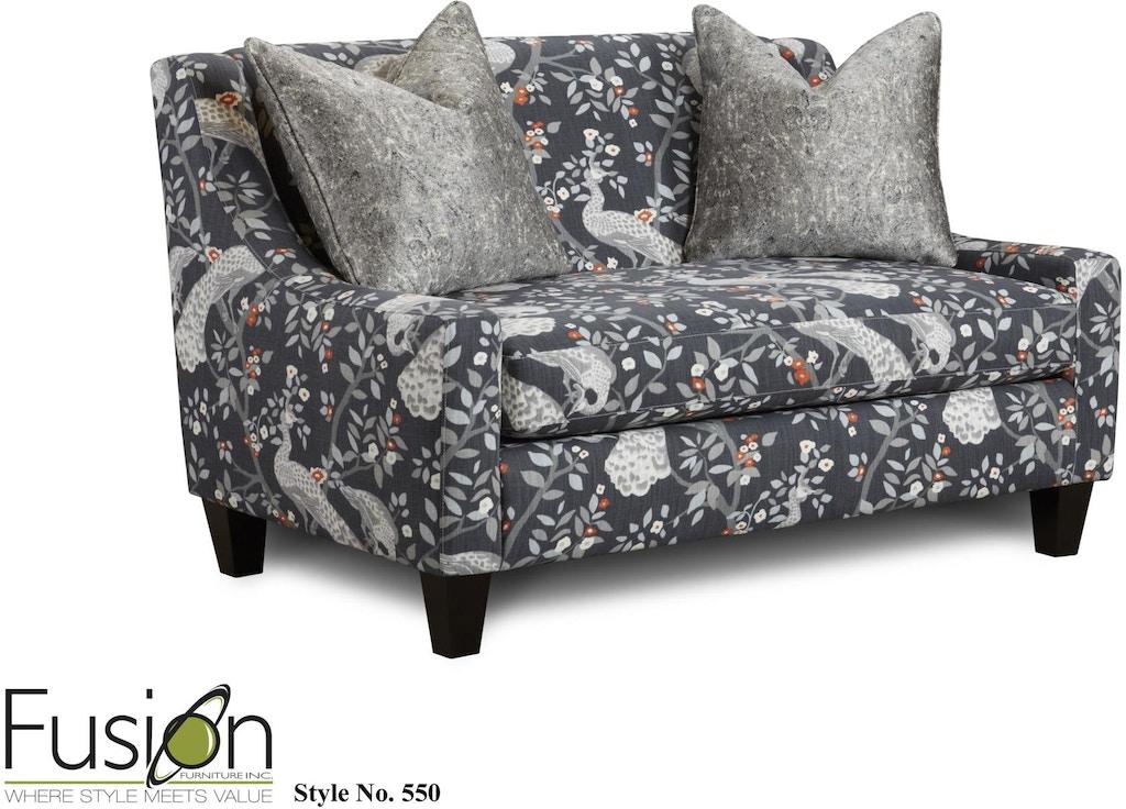 Strange Fusion Living Room Settee 550Plume Redux Storm Hennen Lamtechconsult Wood Chair Design Ideas Lamtechconsultcom