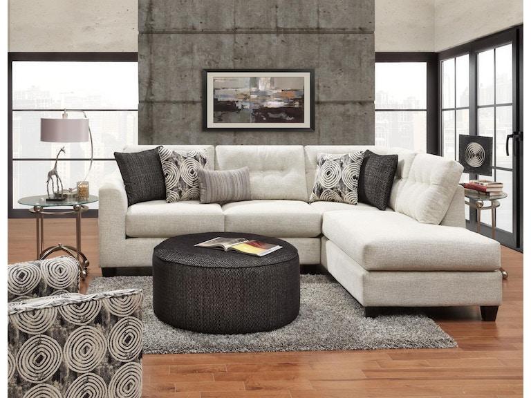 Fusion Living Room The 1515 16 Plushtones Linen