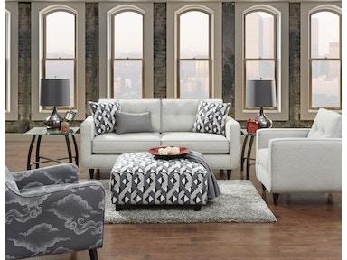 Living Room Sets Living Room Furniture High Point Furniture