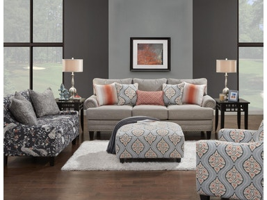 Living Room Living Room Sets - Howell Furniture - Beaumont and ...