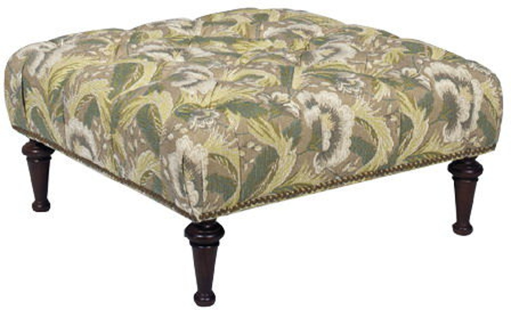 Magnificent Living Room Ottoman P028000 Swanns Furniture Tyler Tx Gmtry Best Dining Table And Chair Ideas Images Gmtryco