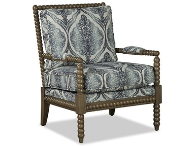 Paula Deen By Craftmaster Living Room Chair P052610bd Great Deals