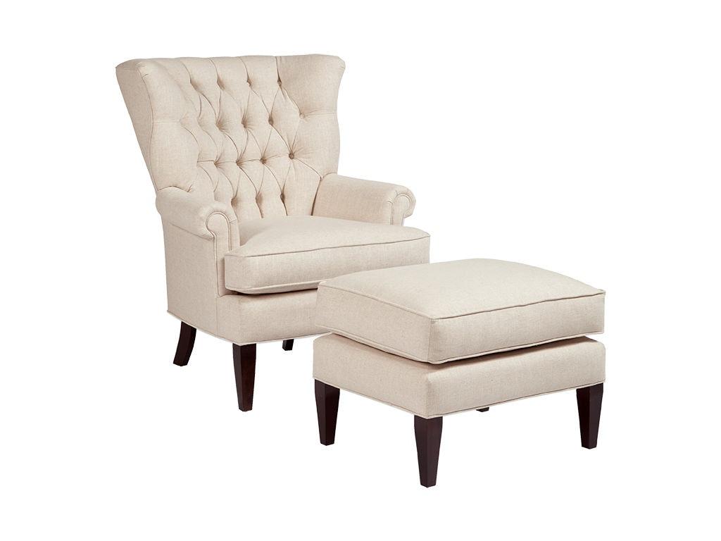 P054210BD. Chair