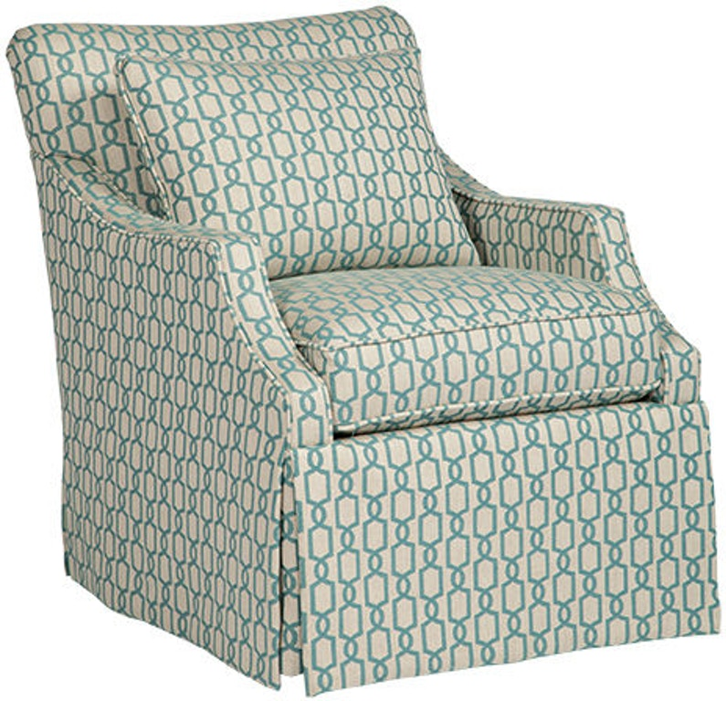 Terrific Paula Deen By Craftmaster Living Room Chair P054710Bd Caraccident5 Cool Chair Designs And Ideas Caraccident5Info