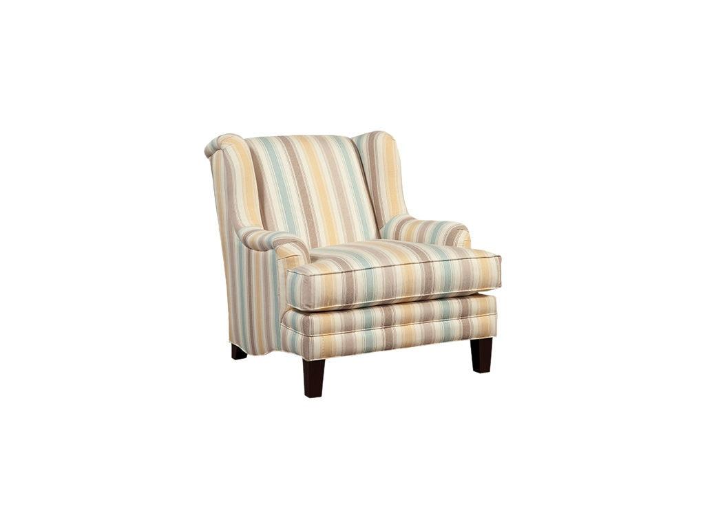 Carpet Warehouse Nj Images Modern Furniture Stores New