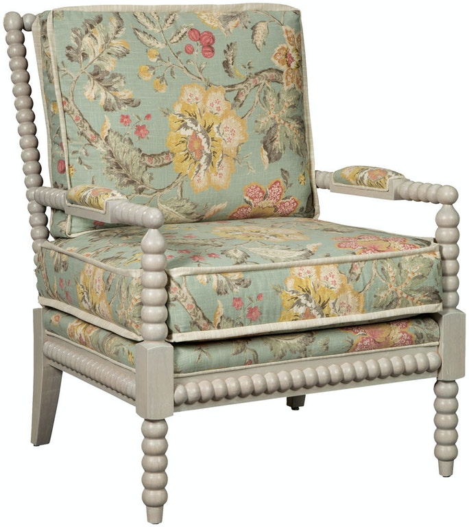 Simple Office Room Design, Paula Deen By Craftmaster P074910bd Living Room Chair