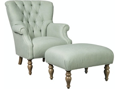 Strange Paula Deen By Craftmaster Furniture Designer Furniture Caraccident5 Cool Chair Designs And Ideas Caraccident5Info