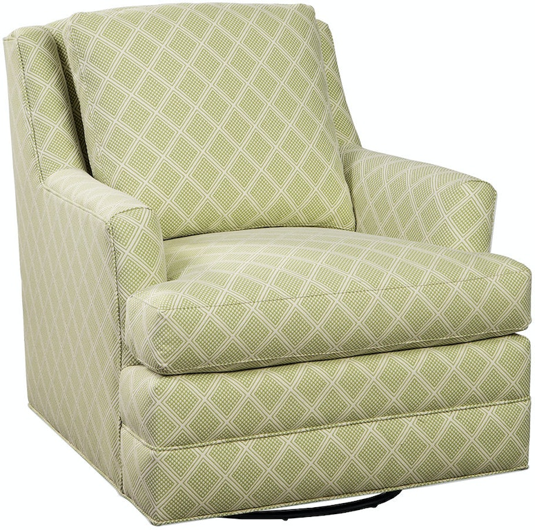 Brilliant Paula Deen By Craftmaster Living Room Glider P092410Bdsg Caraccident5 Cool Chair Designs And Ideas Caraccident5Info