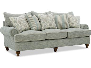 P711750bd Sofa