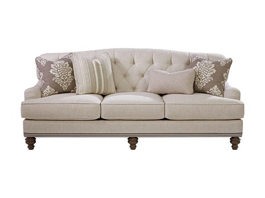 Paula Deen by Craftmaster Sofas P744950BD