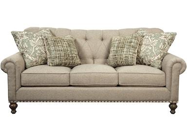 P754150bd Sofa