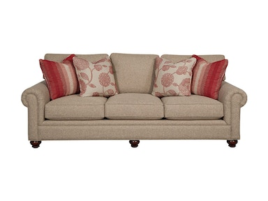 Paula deen by craftmaster furniture howell furniture for Affordable furniture lake charles la