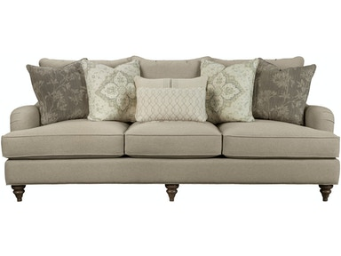 P773654bd Sofa