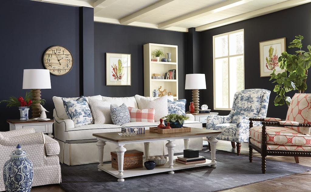 paula deencraftmaster living room sofa p973650bd