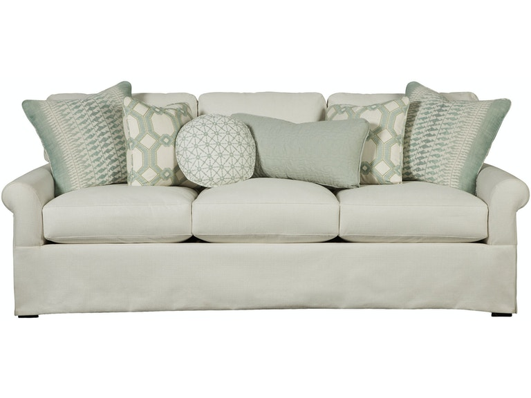 Paula Deen By Craftmaster Sofa P983550bd