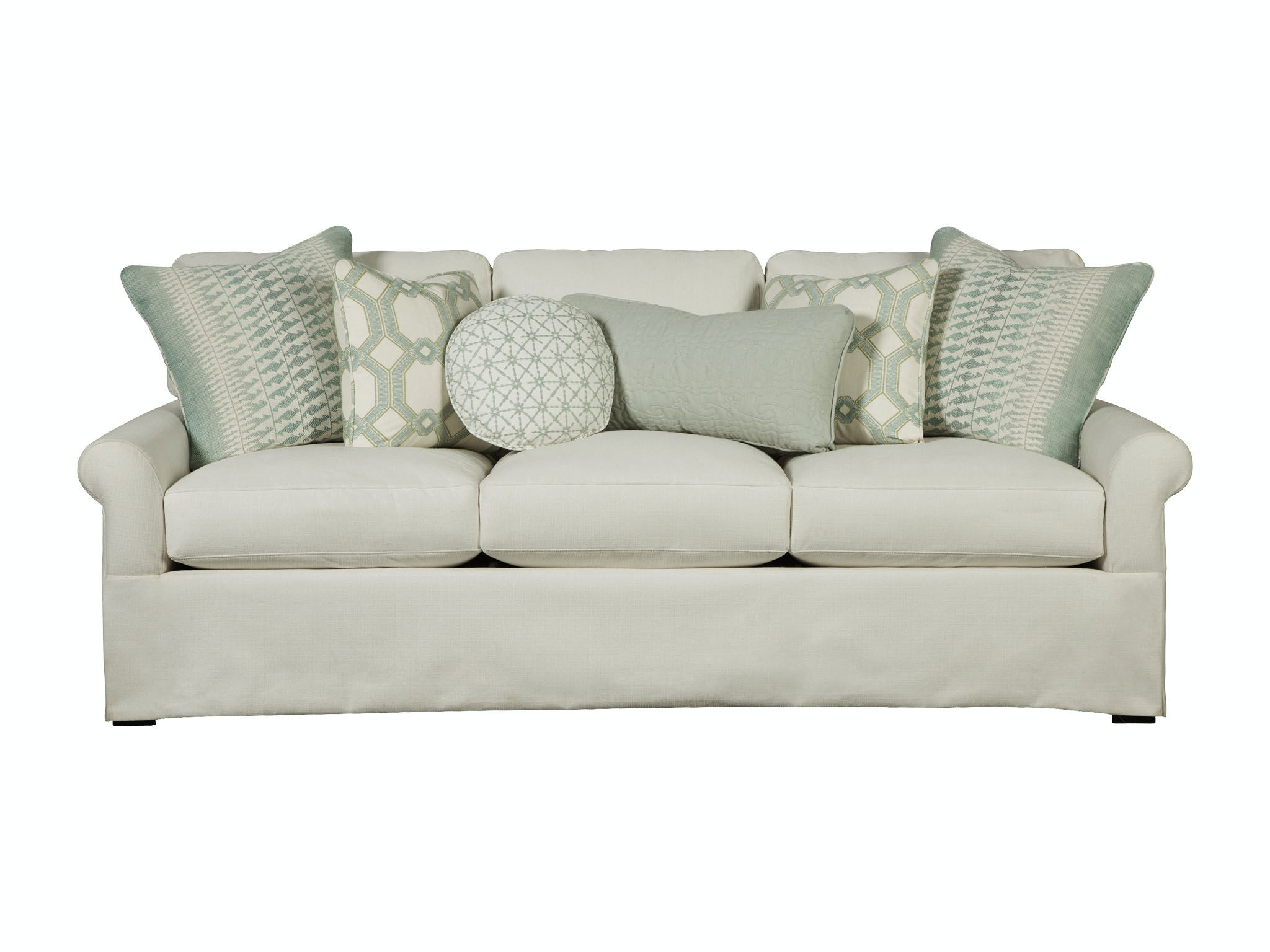 Paula Deen By Craftmaster Sofa P983550BDFABRICS/FINISHES/PIECES SHOWN IN  PHOTOGRAPHY, MAY NOT