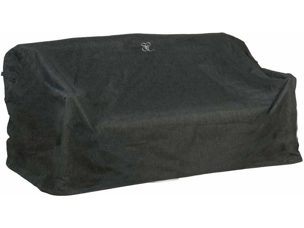 Large Sofa Cover SMC124105