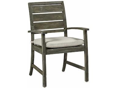 Summer Classics Furniture Lenoir Empire Furniture Johnson City Tn