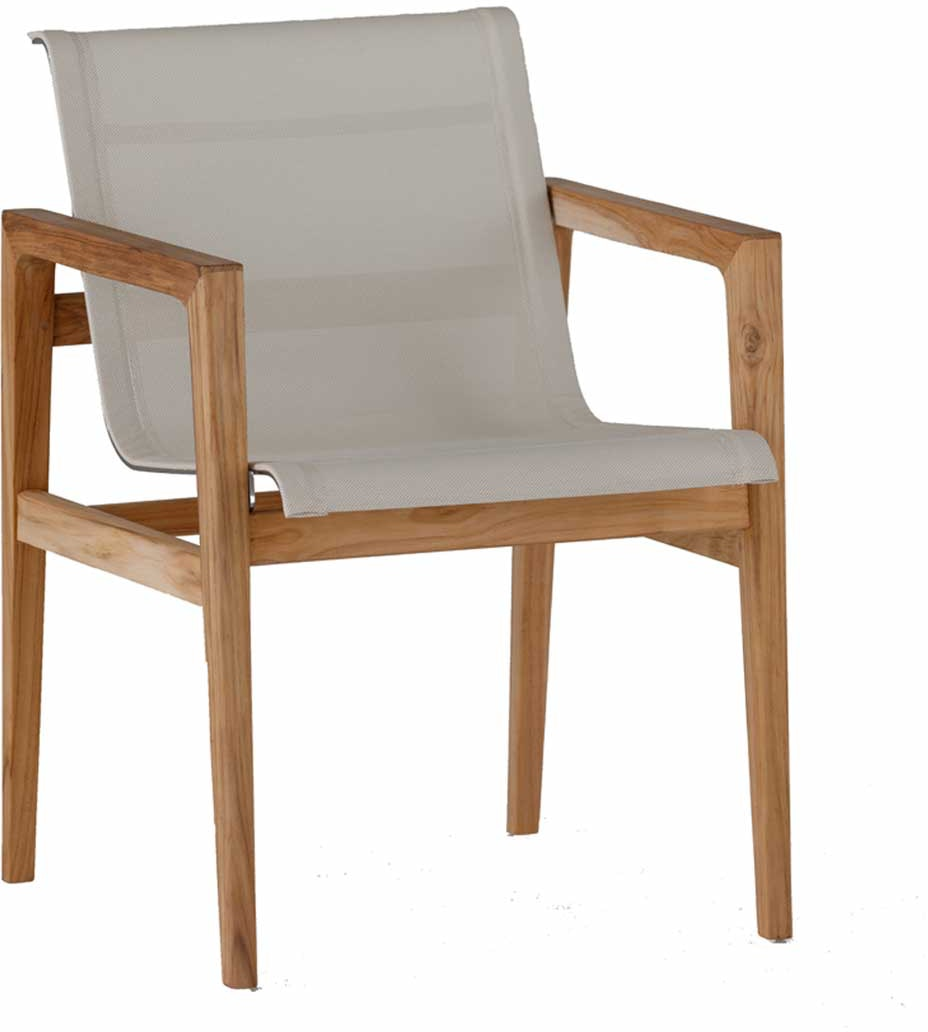 Summer Classics Outdoor Patio Coast Arm Chair High Point Furniture Jasper and