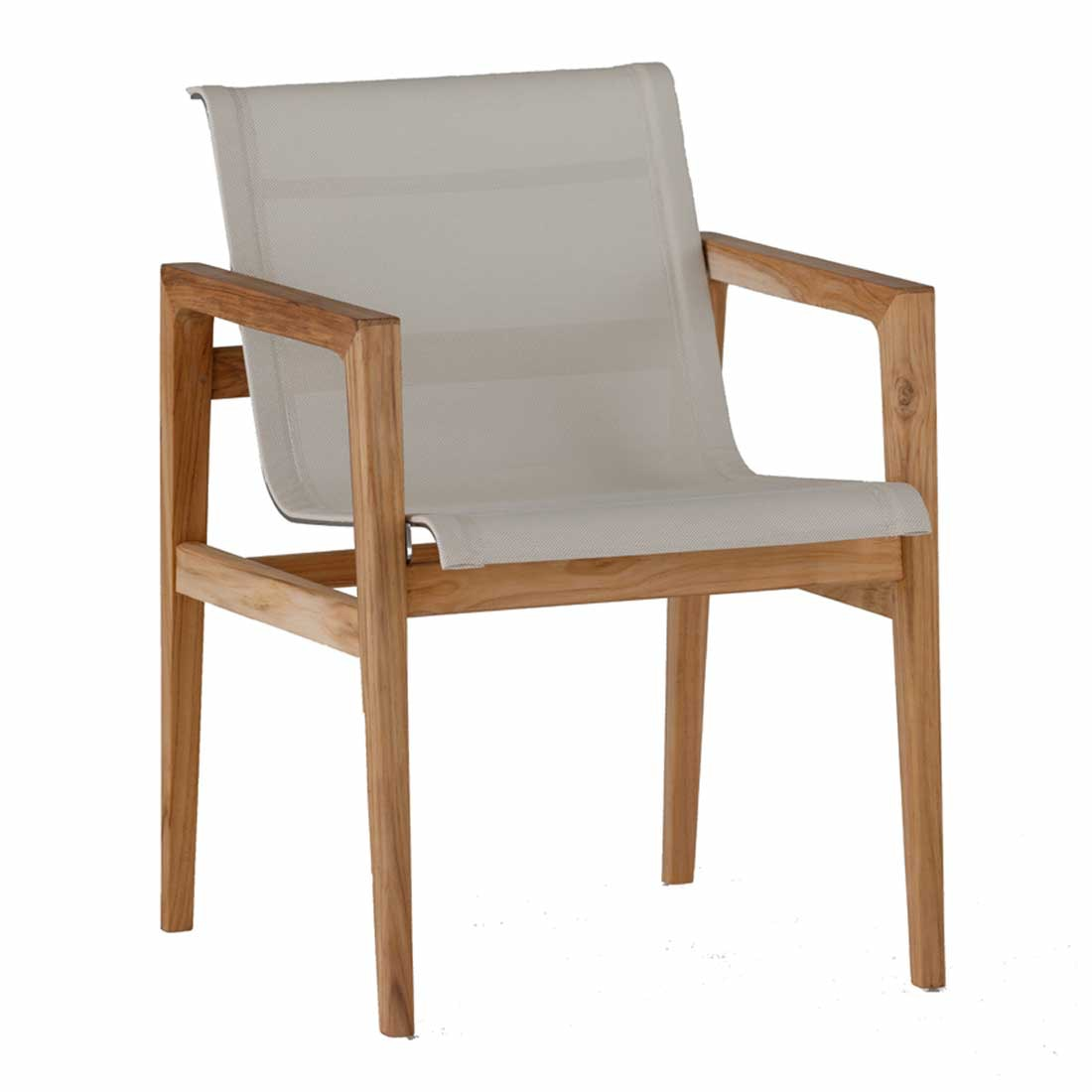 Summer Classics Outdoor/Patio Coast Arm Chair 27304 - Aaronu0026#39;s Fine Furniture - Altamonte Springs, FL