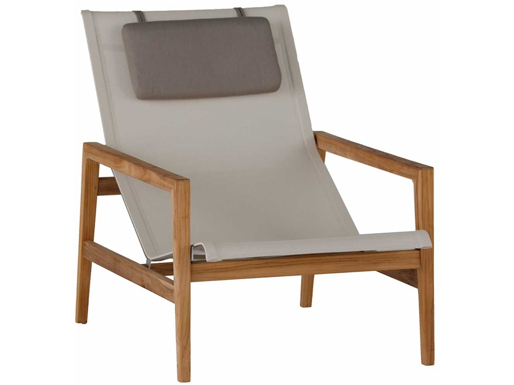 Magnificent Coast Teak Easy Chair Smc27324 Onthecornerstone Fun Painted Chair Ideas Images Onthecornerstoneorg